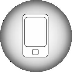 zamek do drzwi sterowany smartfonem