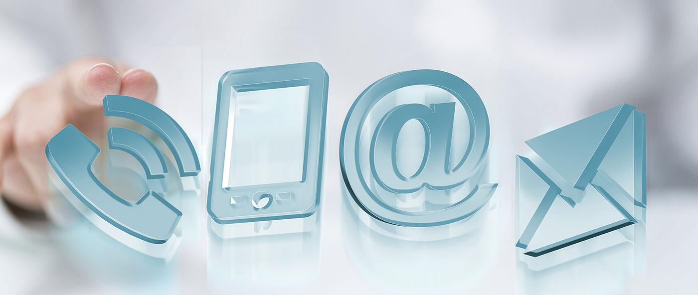 Skontaktuj się z elektronicznymi zamkami do drzwi Keso i Simons Voss