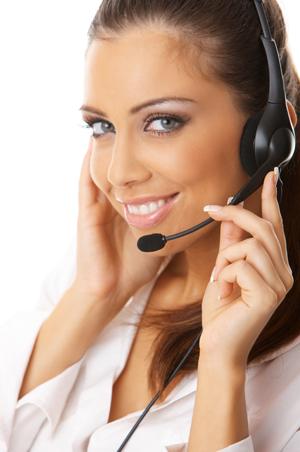 Dane kontaktowe z Elektroniczne zamki do drzwi