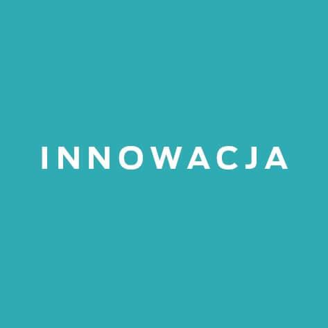Image Name-Elektroniczny Zamek