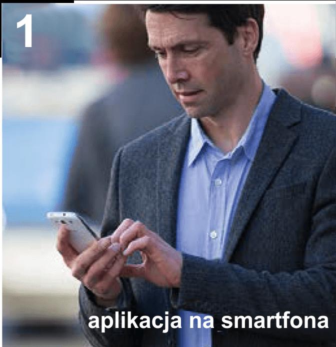 aplikacja-na-smartfona (1)-Elektroniczny Zamek