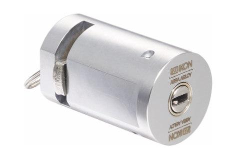cylindry-specjalne-meblowe-Elektroniczny Zamek