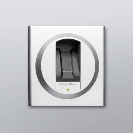 czytnik-nascienny-odcisk-palca-Elektroniczny Zamek
