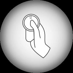 ikona-pilot-1-Elektroniczny Zamek