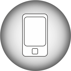 ikona-telefon-1-Elektroniczny Zamek
