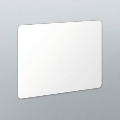 karta-Elektroniczny Zamek