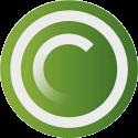 logo-cameramanager-Elektroniczny Zamek