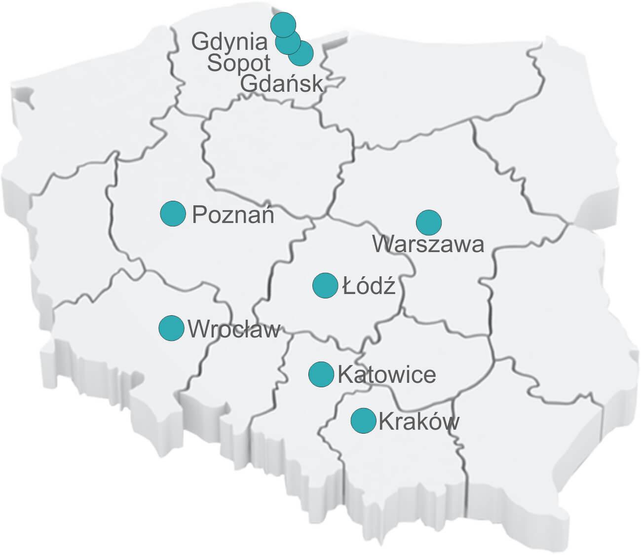 mapa-zz2-Elektroniczny Zamek